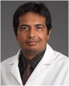 Dr. Rasul 1
